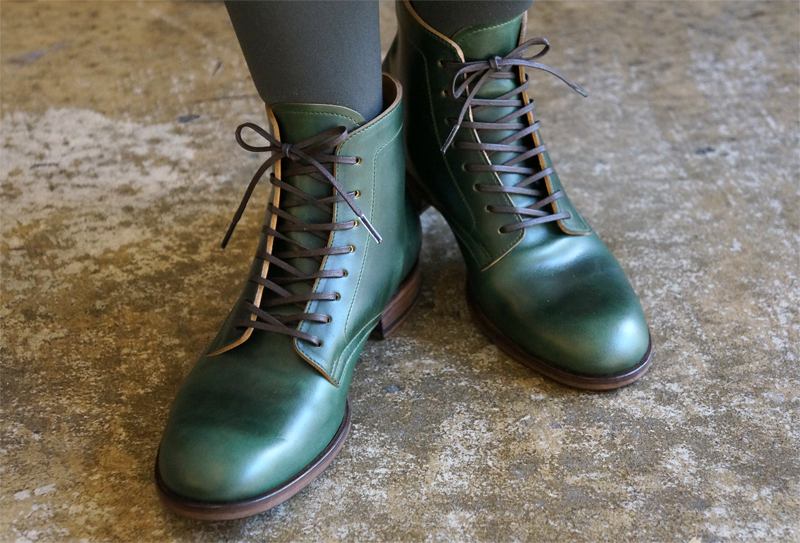 1.anchorbridge-shoes016.jpg