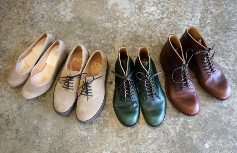 1.anchorbridge-shoes019.jpg