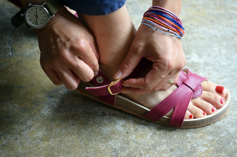 1.Italy-Leather-Sandal-01.jpg