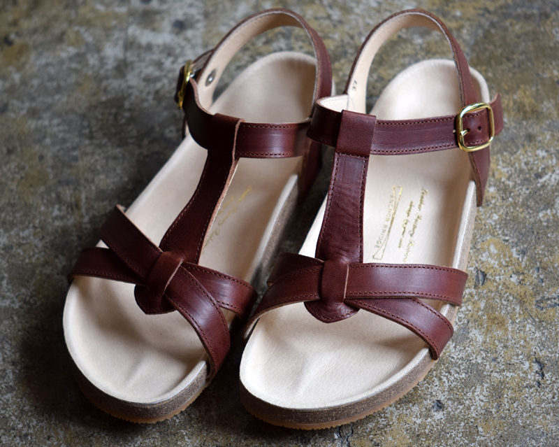 1.Italy-Leather-Sandal-09.jpg