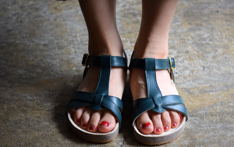 1.Italy-Leather-Sandal-13.jpg