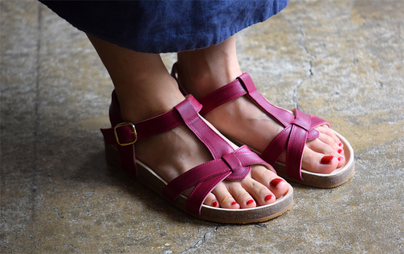 1.Italy-Leather-Sandal-14.jpg
