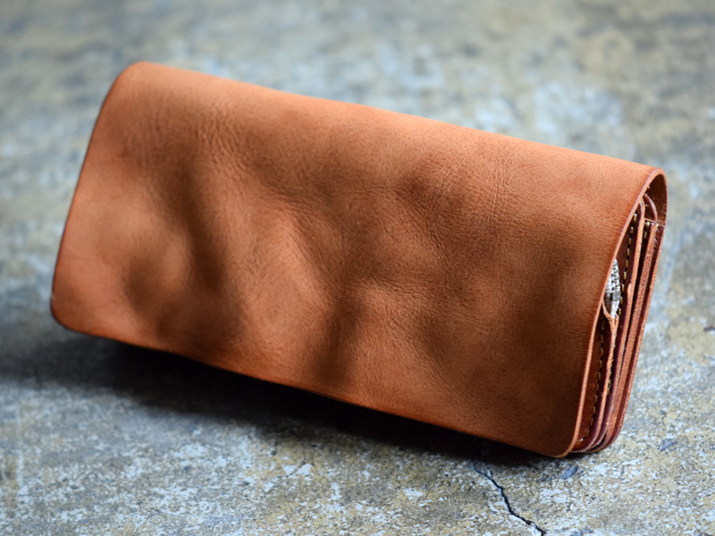 1.Washed-Leather-Long-Wallet-02.jpg