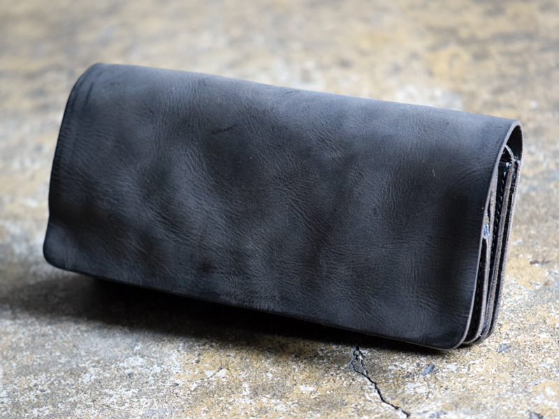 1.Washed-Leather-Long-Wallet-03.jpg