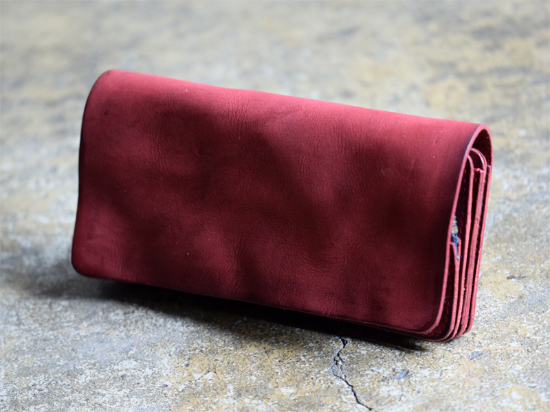 1.Washed-Leather-Long-Wallet-04.jpg