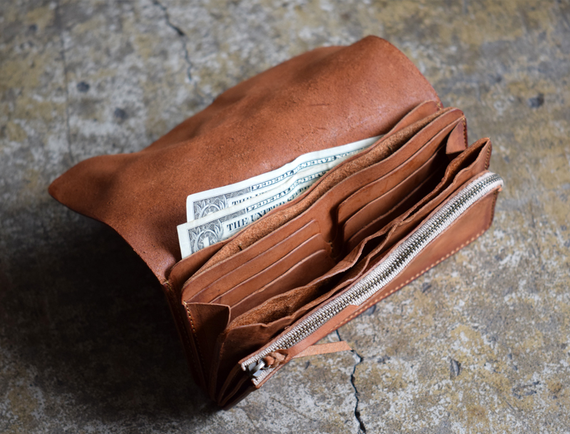 1.Washed-Leather-Long-Wallet-07.jpg