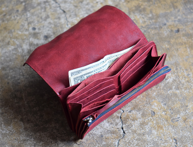1.Washed-Leather-Long-Wallet-08.jpg