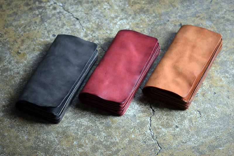 1.Washed-Leather-Long-Wallet-10.jpg