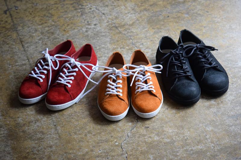 0.1roberu.sneakers02.jpg