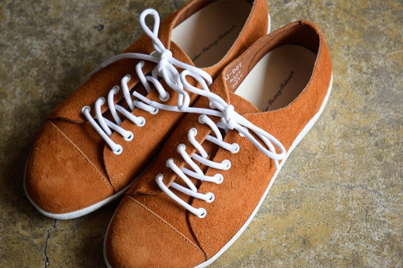 0.1roberu.sneakers03.jpg