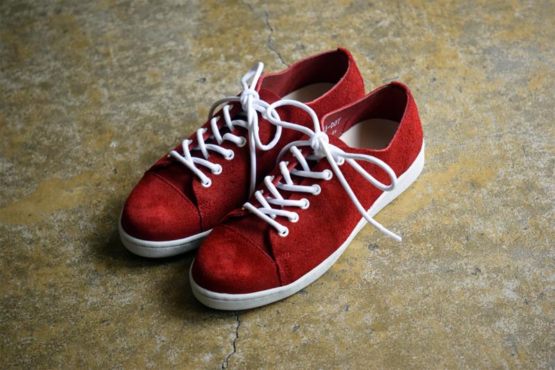 0.1roberu.sneakers04.jpg