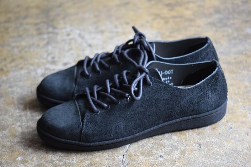 0.1roberu.sneakers06.jpg
