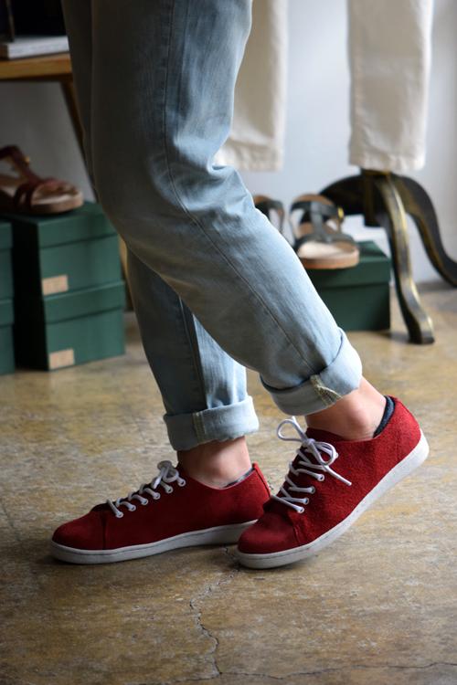 0.1roberu.sneakers08.jpg