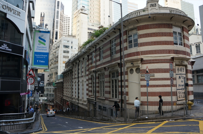 2015.HKWS08.jpg