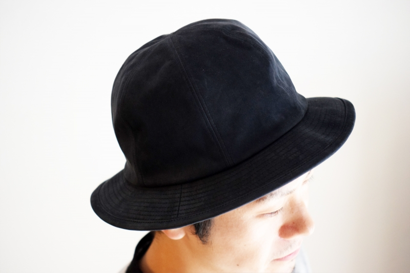 1.water-repellent-hat02.jpg
