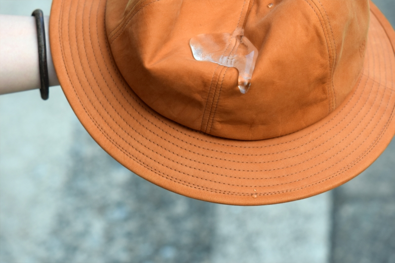 1.water-repellent-hat09.jpg
