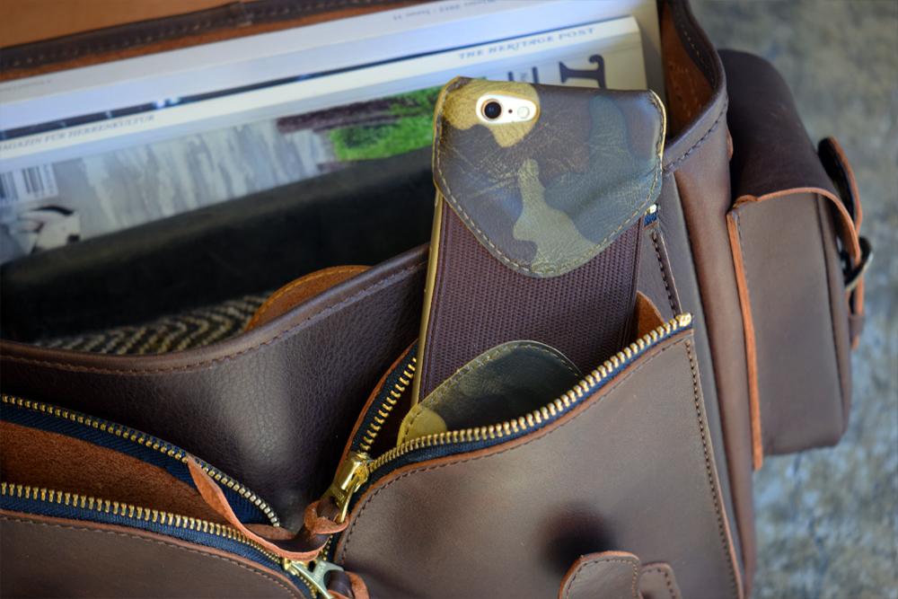 Gadget-Bag-L10.jpg