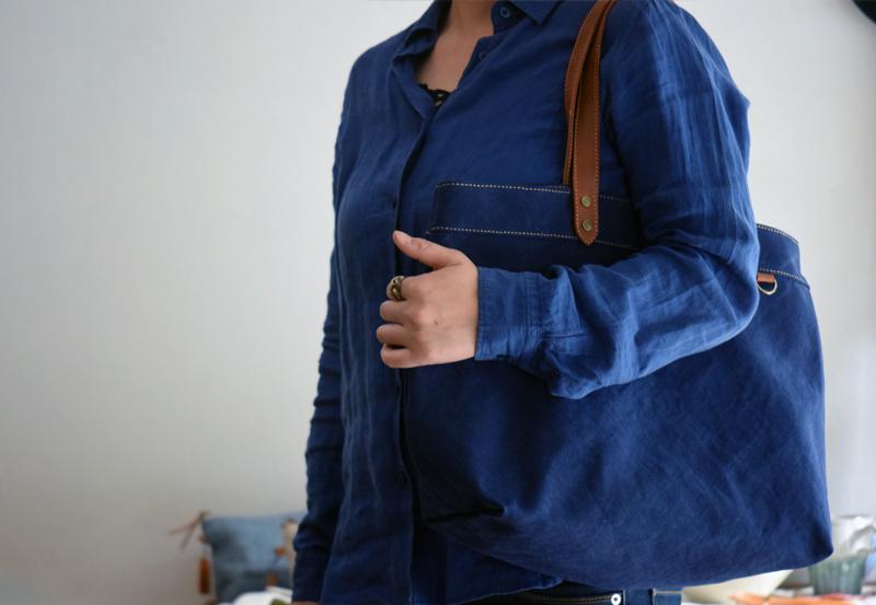 washed-tote-bag-2016AW800pix03.jpg