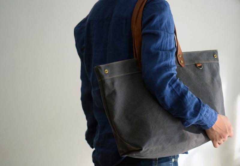 washed-tote-bag-2016AW800pix06.jpg