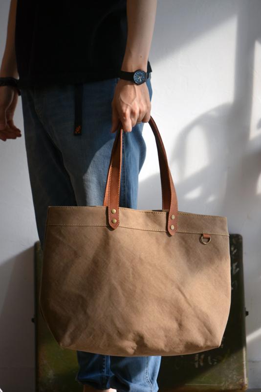 washed-tote-bag-2016AW800pix09.jpg