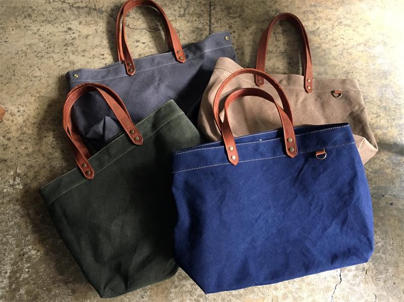 washed-tote-bag-2016AW800pix11.jpg