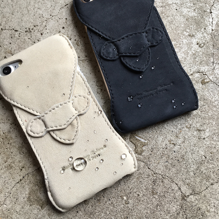 iPhone7nubuck06.jpg