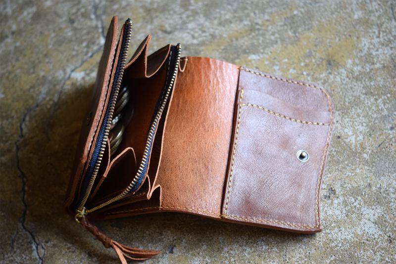 011roberu.wallet03.jpg
