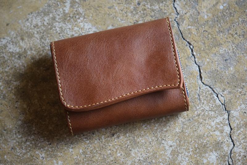 011roberu.wallet04.jpg