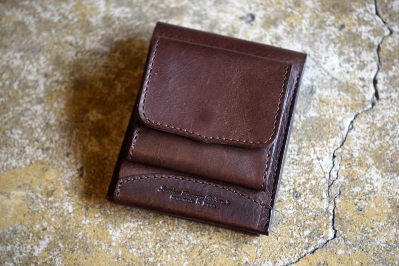 011roberu.wallet06.jpg