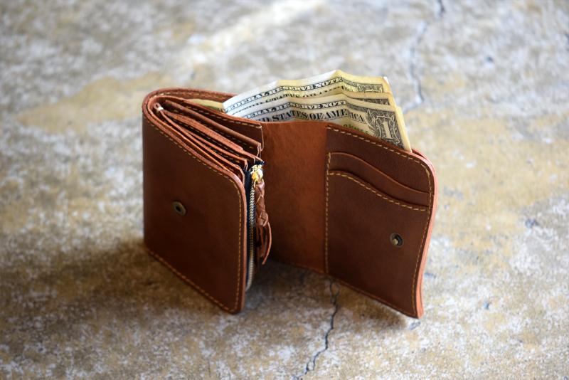011roberu.wallet10.jpg