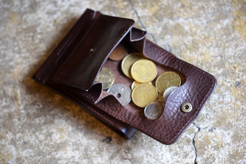 011roberu.wallet11.jpg