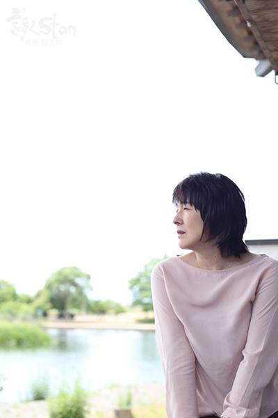 美和子さんイザナギイザナミ600.jpg