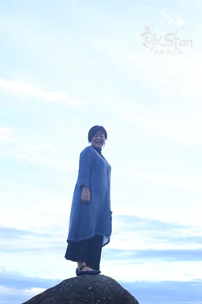 早露さん03600.jpg
