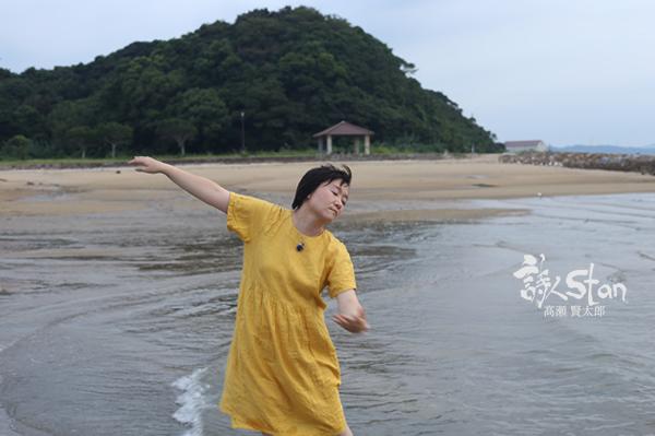 智子さん04600.jpg