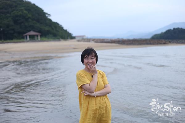 智子さん05600.jpg