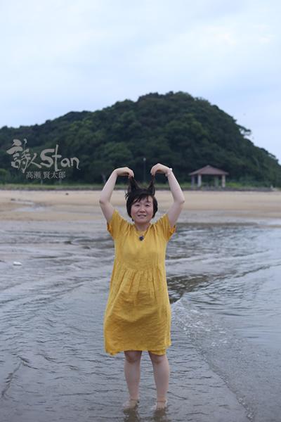 智子さん07600.jpg