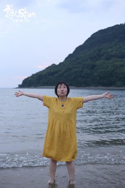 智子さん08600.jpg