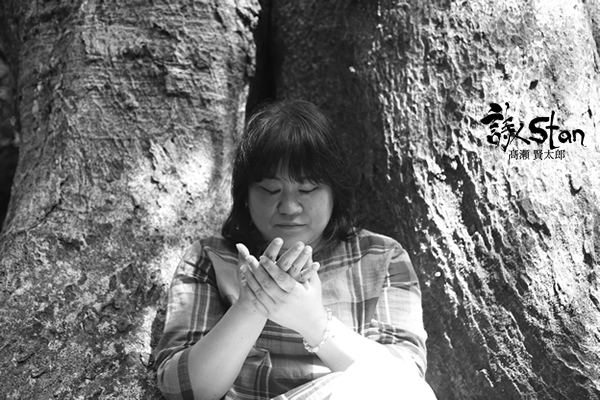由美香さん09600.jpg