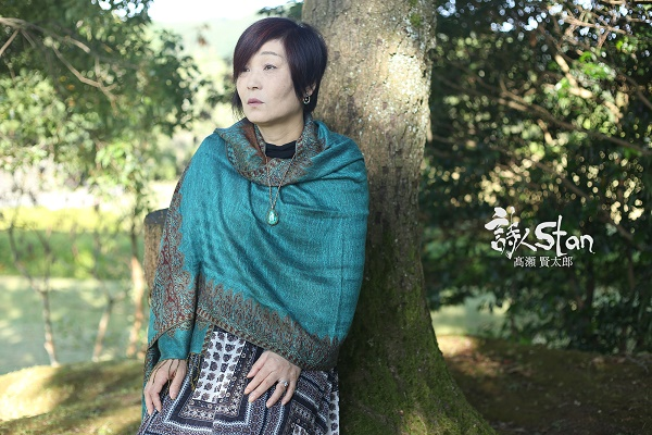 芳子さん01600.jpg