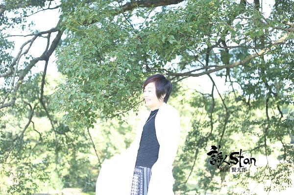 芳子さん04600.jpg