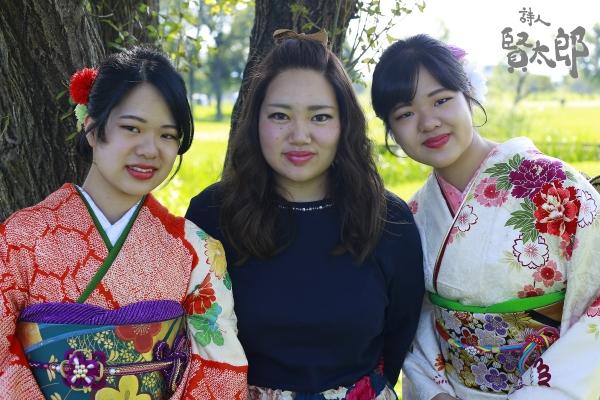 三姉妹ブログ掲載.jpg
