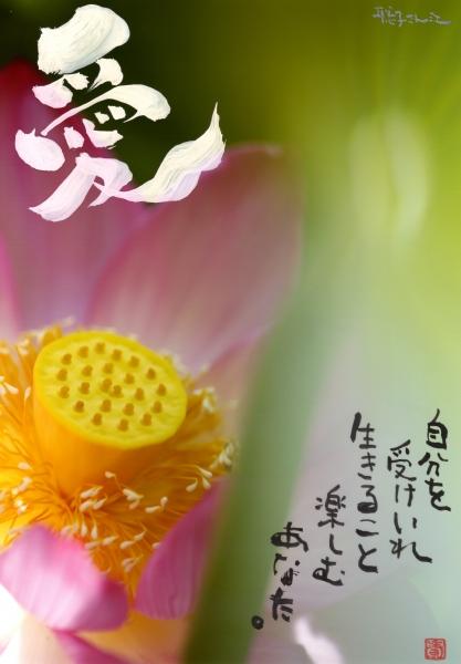 中川聡子さん.jpg