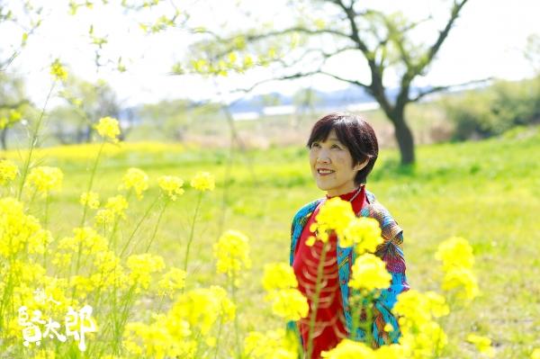 順子さんweb2.jpg