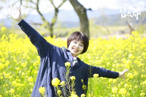 栄子さんweb1.jpg