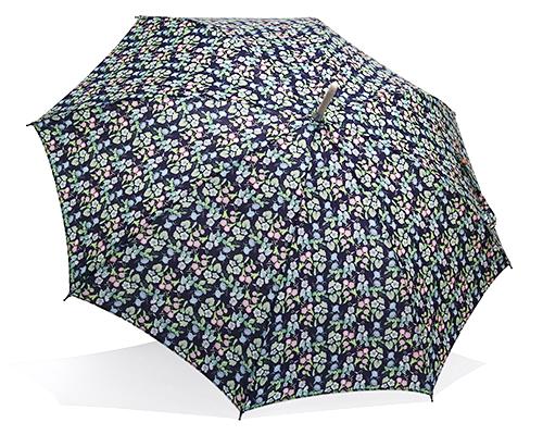 陽射しも雨もへっちゃらのkoha*晴雨兼用傘が人気です☆