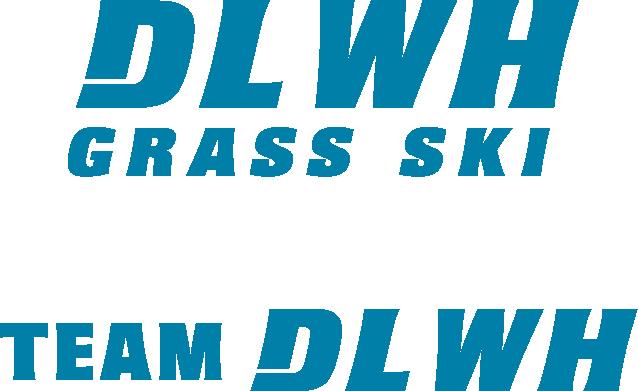 TEAM DLWH スキークラブ
