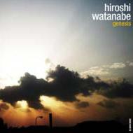 Hiroshi Watanabe「Genesis」