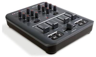 X-Session Pro
