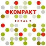 V.A. 「Total 7」