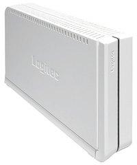 ロジテック「LHD-EC250U2」